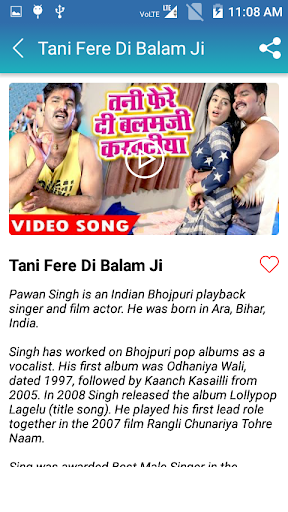 hindi video song hd 2019 download
