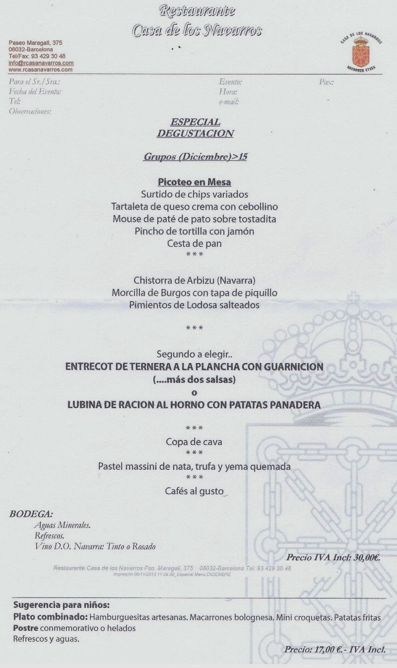 [Image: menu.jpg]
