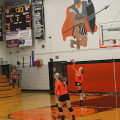 Volleyball-Nativity vs UDA - IMG_9644.JPG