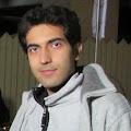 Meysam Zamani - photo