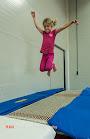 Han Balk Het Grote Gymfeest 20141018-0454.jpg
