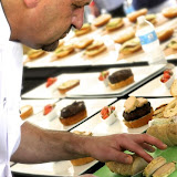Burger Brawl 2012 - greektown_casino.jpg