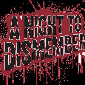 Halloween 2015 Logo copy.png