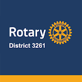 Rotary District 3261