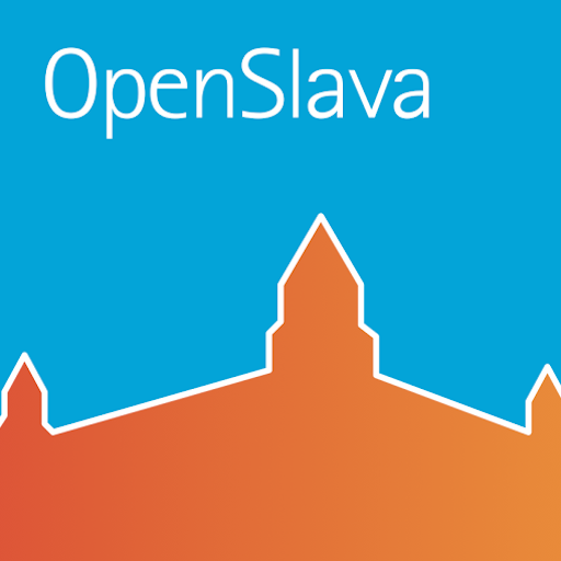 OpenSlava