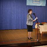 Občni zbor 2013 - IMG_8924.JPG