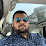 Italiya Jayesh's profile photo
