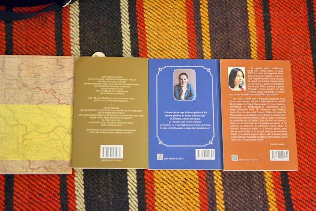 zzz - Seara literara - Editura Eikon lanseaza patru carti, La Vulturi (2014.09.03) 181