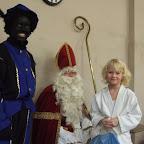 09-12-05 - Sinterklaas 99.JPG.jpg