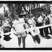 37 1962 Naivasha Walk.jpg