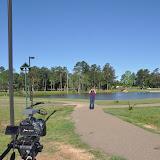 UACCH-Texarkana Television Commercial Shoot - DSC_0081.JPG