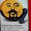 Keith Gugliotto's profile photo