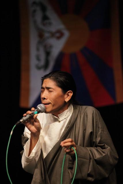 TibetFest 2011 @ Seattle Center House - IMG_0708%2BA72.JPG