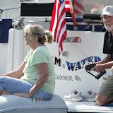 2011 Wagon Wheel ~ Memorial Weekend - Wagon-wheel%252525202011%25252520026.JPG