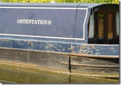7 rusty hire boat at defford wharf