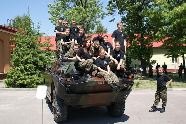 LO idzie do wojska - DSC00792_1.JPG