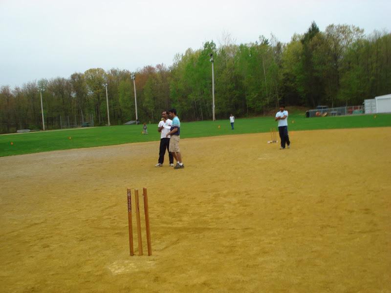TeNA Cricket Competition 2009 - DSC04694.JPG