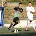 Morata 3 - 1 Illescas  (181).JPG
