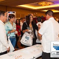 LAAIA 2013 Convention-7075