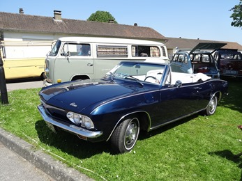2018.05.06-005 Chevrolet Corvair