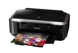 Canon iP4850  driver download