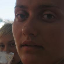 Taborjenje, Lahinja 2005 1. del - Taborjenje05.Nina%2B319.jpg