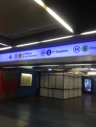 [Image: correspondance+metro.JPG]