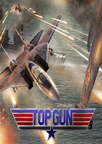 Top Gun (2010) - Cheats By Daniel Lampkin