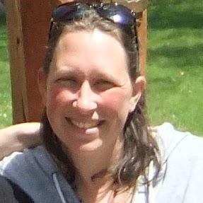 Marion Jaeger