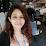Ashwini Raj's profile photo