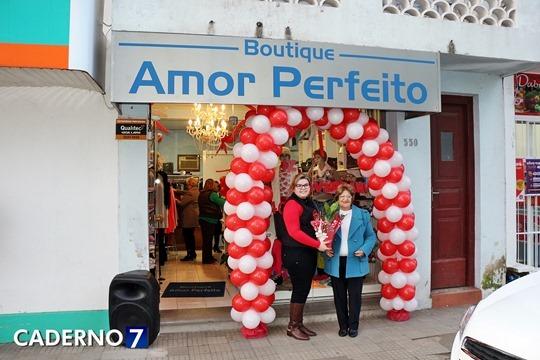 40 anos Boutique Amor Perfeito 29-07-2016 015