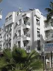 Фото 3 Isinda Hotel