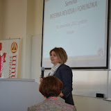 Seminar Interna revizija i forenzika 2012 - DSC_1463.JPG