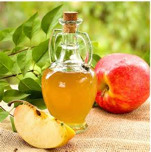 3 Keys to Cure Acne Scars Quickly with Apple Cider Vinegar
