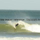 _DSC0325.thumb.jpg