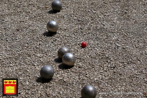 KBO Jeu de boules-toernooi overloon 06-07-2013 (20).JPG