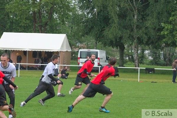 Championnat D1 phase 3 2012 - IMG_3932.JPG