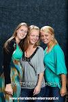 188-2012-06-17 Dorpsfeest Velsen Noord-0020.jpg