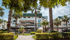 Фото 1 Lancora Beach ex. Pegasos Beach Hotel