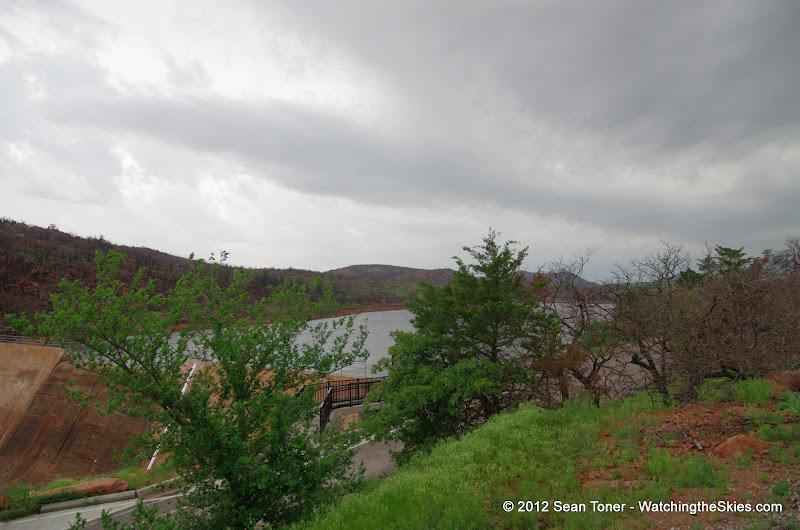 04-13-12 Oklahoma Storm Chase - IMGP0191.JPG