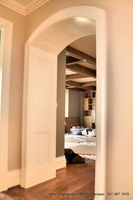 Interior - arched%2Bdoor.JPG