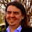 Werner Scholtes's profile photo