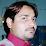 Faheem Gull's profile photo