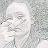 Becky Roberts avatar image