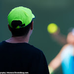 Ajla Tomljanovic - 2015 Bank of the West Classic -DSC_3128.jpg