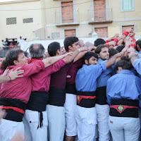 17a Trobada de les Colles de lEix Lleida 19-09-2015 - 2015_09_19-17a Trobada Colles Eix-126.jpg