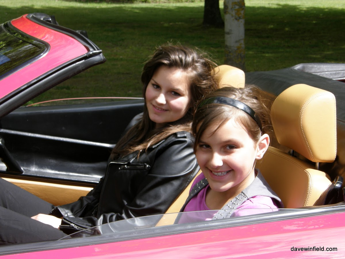 1310F348 and Bruces Girls - Front.jpg