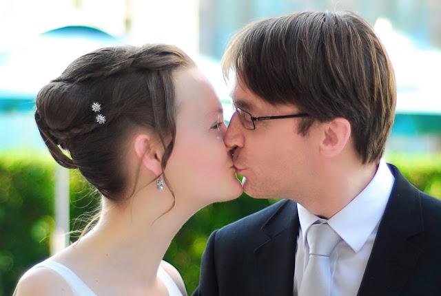 DSC 0160%2520copy - Jan and Christine Wedding Photos