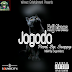 "Download Mp3:- Hajj Ciroma - ""Jogodo"" (M&M By: Sirgentlebitz)"