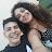 Sherie Garcia avatar image